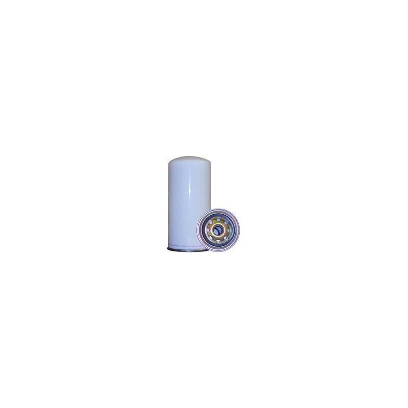 Filtr separacyjny Airpress B372850