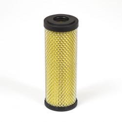 Wkład filtra wstępnego osuszacza Airpol 120P UFW0108