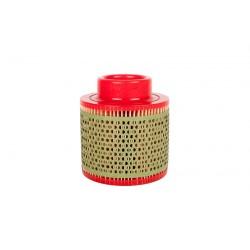 Filtr powietrza Compair - Demag 11207674
