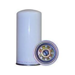 Filtr separacyjny Atmos 427900041016