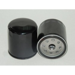 Filtr oleju Atmos 627960094100