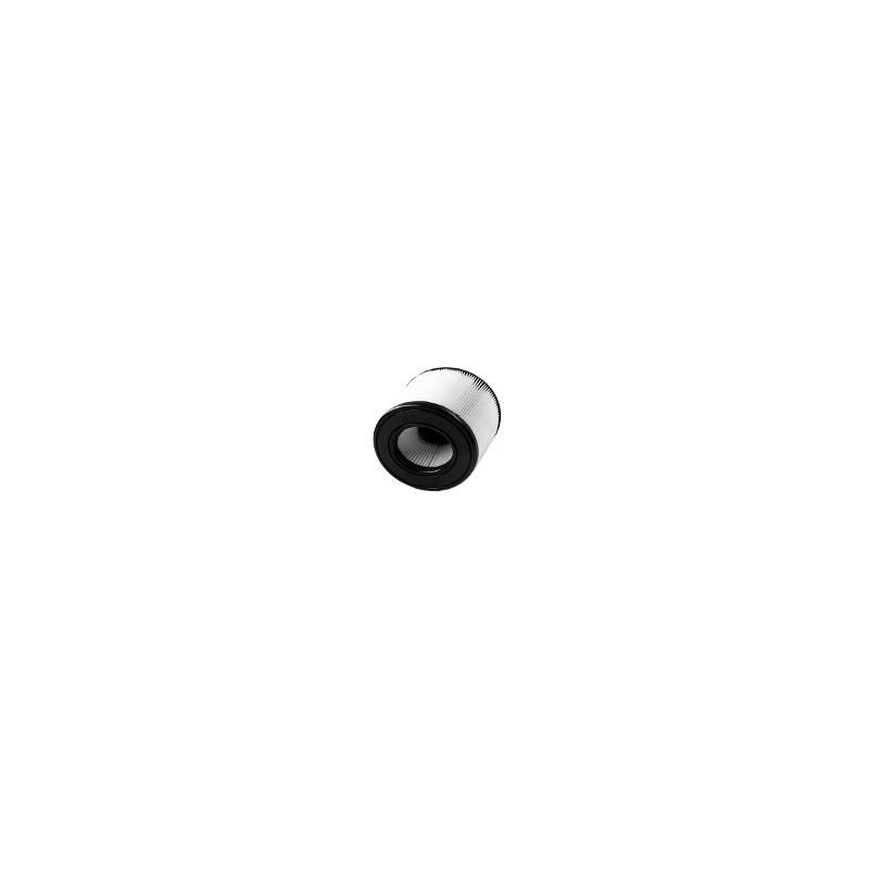 Filtr powietrza Gudepol FAR1.0 GP01