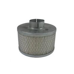 Filtr powietrza Abac 9056293