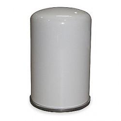 Filtr separacyjny Adicomp 40100050