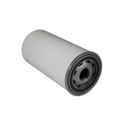 Filtr separacyjny Adicomp 40100033