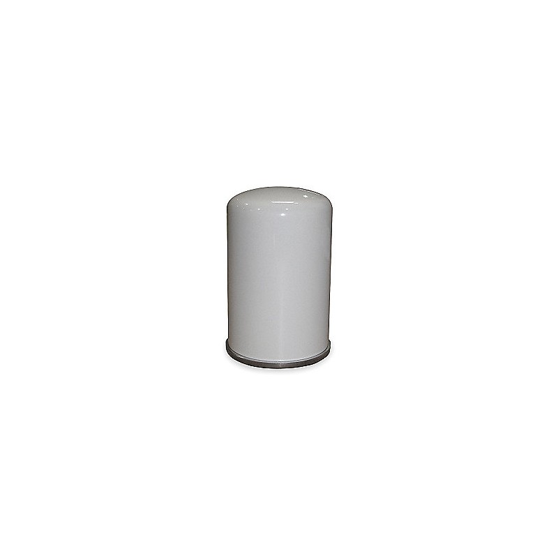 Filtr separacyjny Gudepol S50029