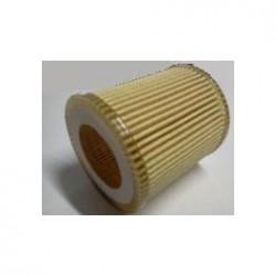 Filtr powietrza Boge 5690041661P