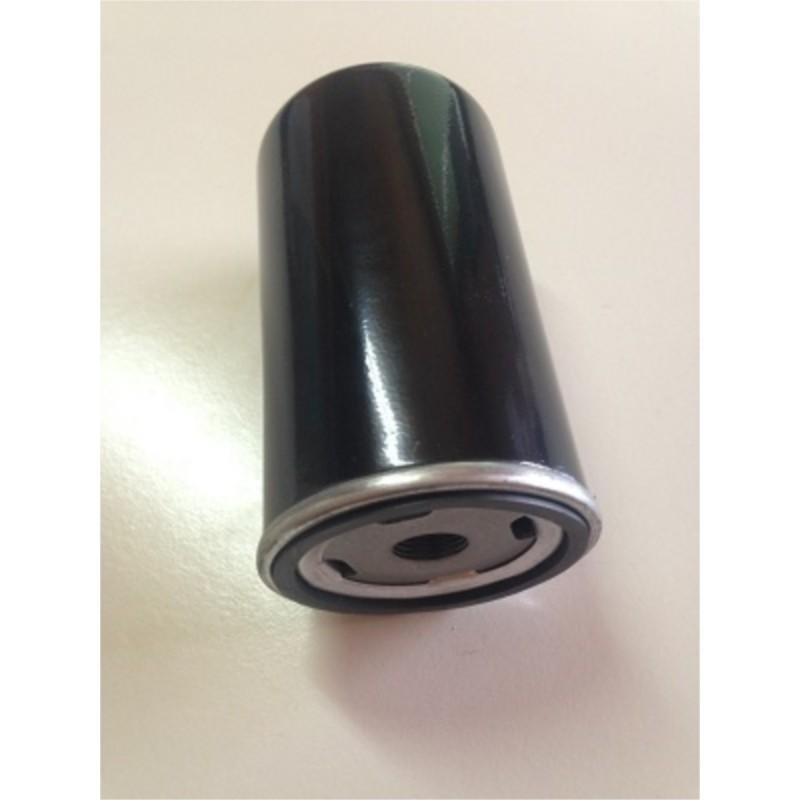 Filtr oleju FIAC 7211121100