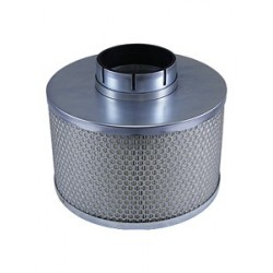 Filtr powietrza Alup 17208787