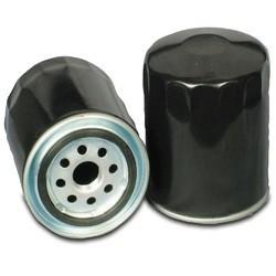 Filtr oleju Alup 17200222