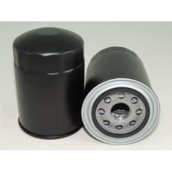 Filtr oleju Gudepol O4006