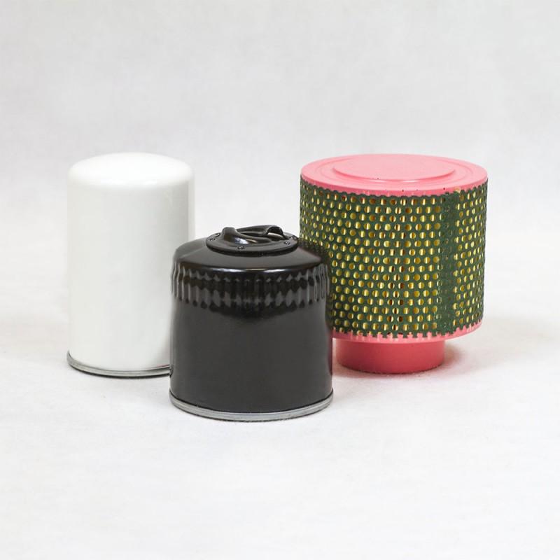 Zestaw filtrów Compair - Demag L05