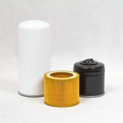 Zestawy filtrów Atmos E95